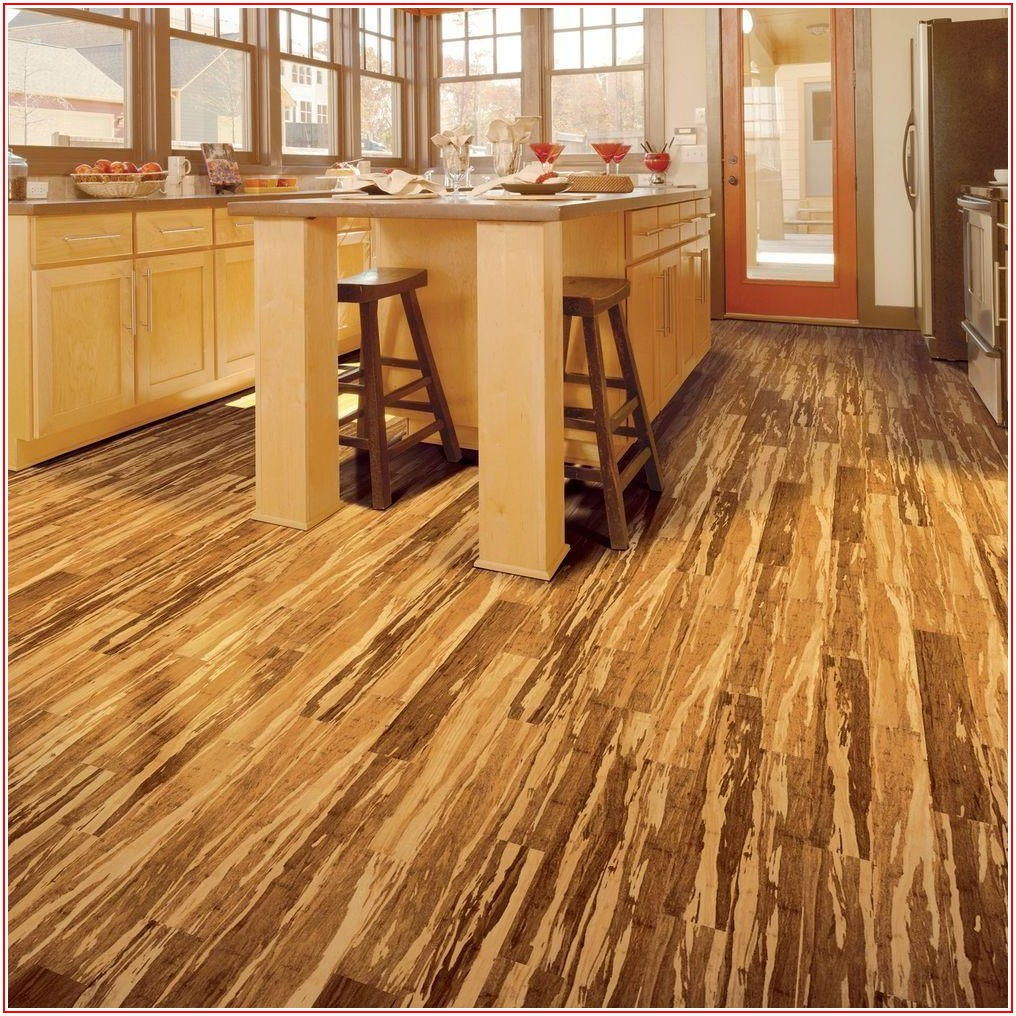 Home Depot Phthalate Free Flooring
