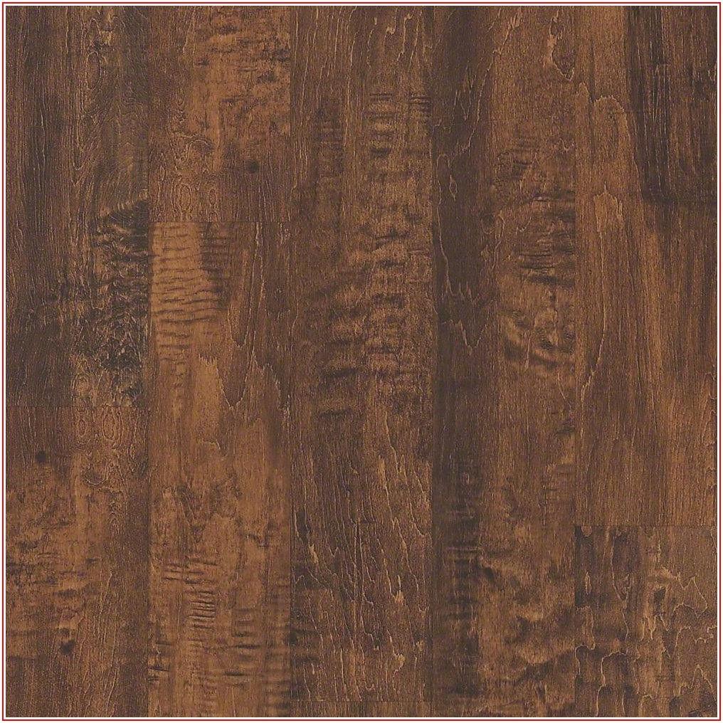 Home Depot Shaw Vinyl Plank Flooring