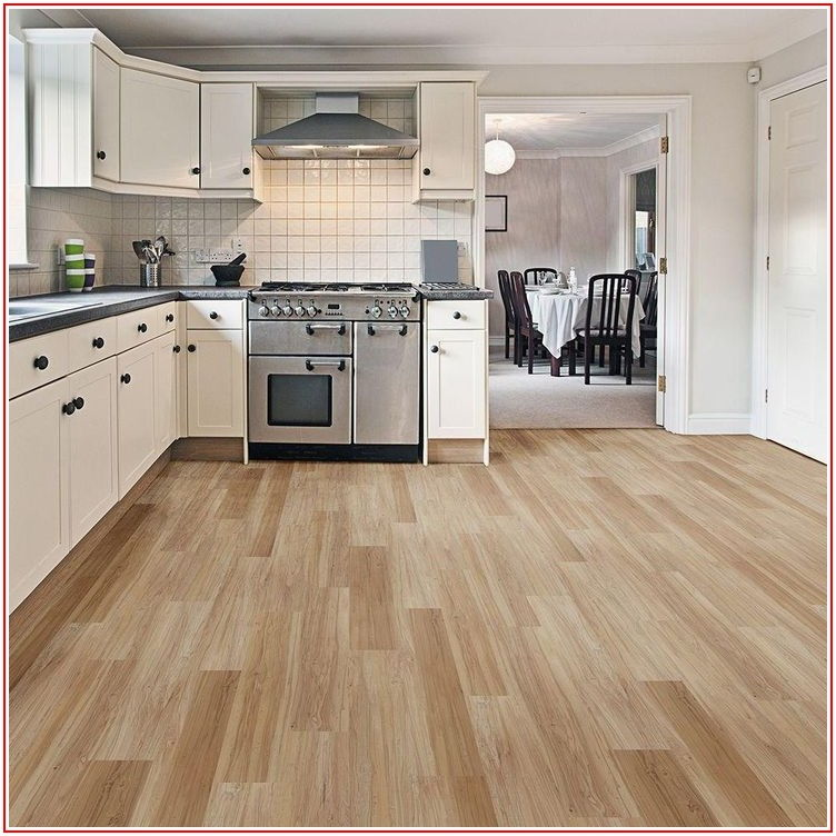 Home Depot Smartcore Flooring