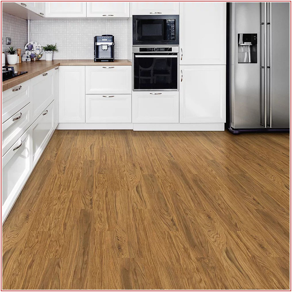 Home Depot Underlayment For Vinyl Flooring