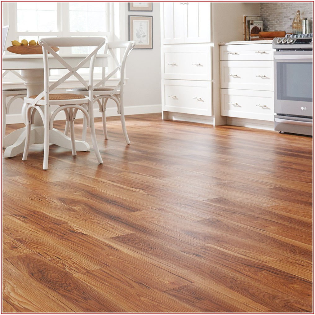 Home Depot Vinyl Flooring Wood Planks