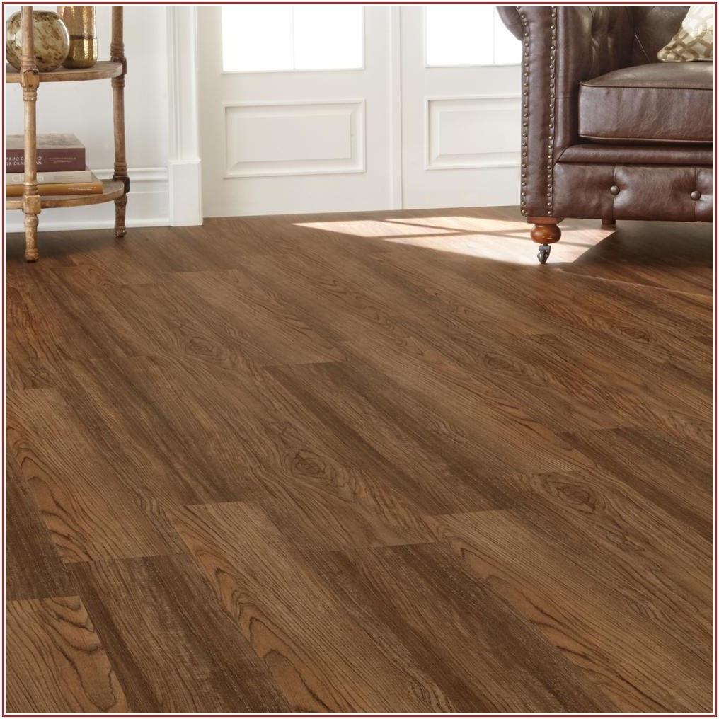 Home Depot Vinyl Plank Flooring