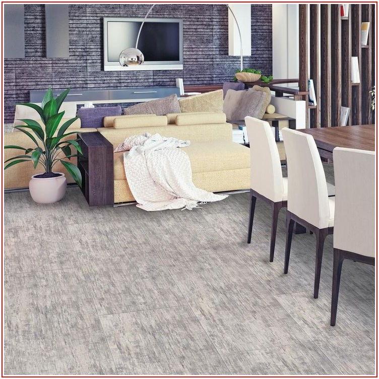 Home Depot Vinyl Stone Flooring