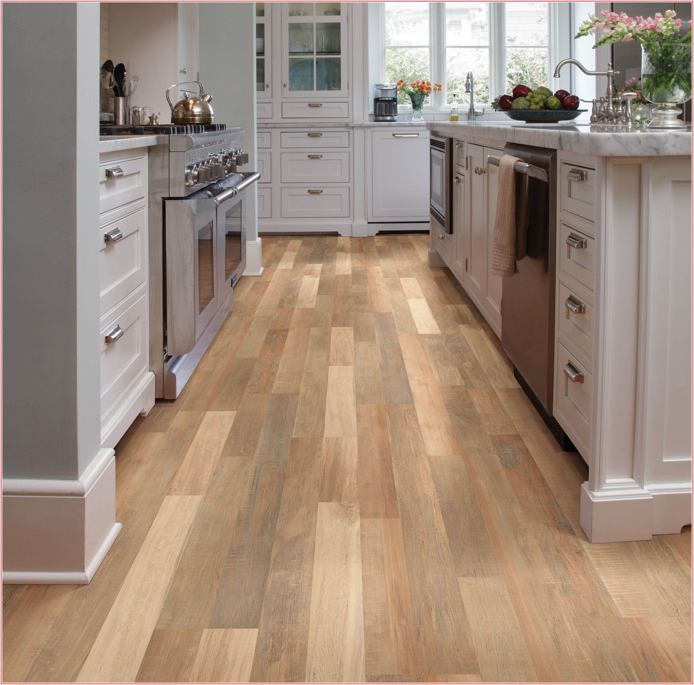 Home Depot Vinyl Wood Plank Flooring