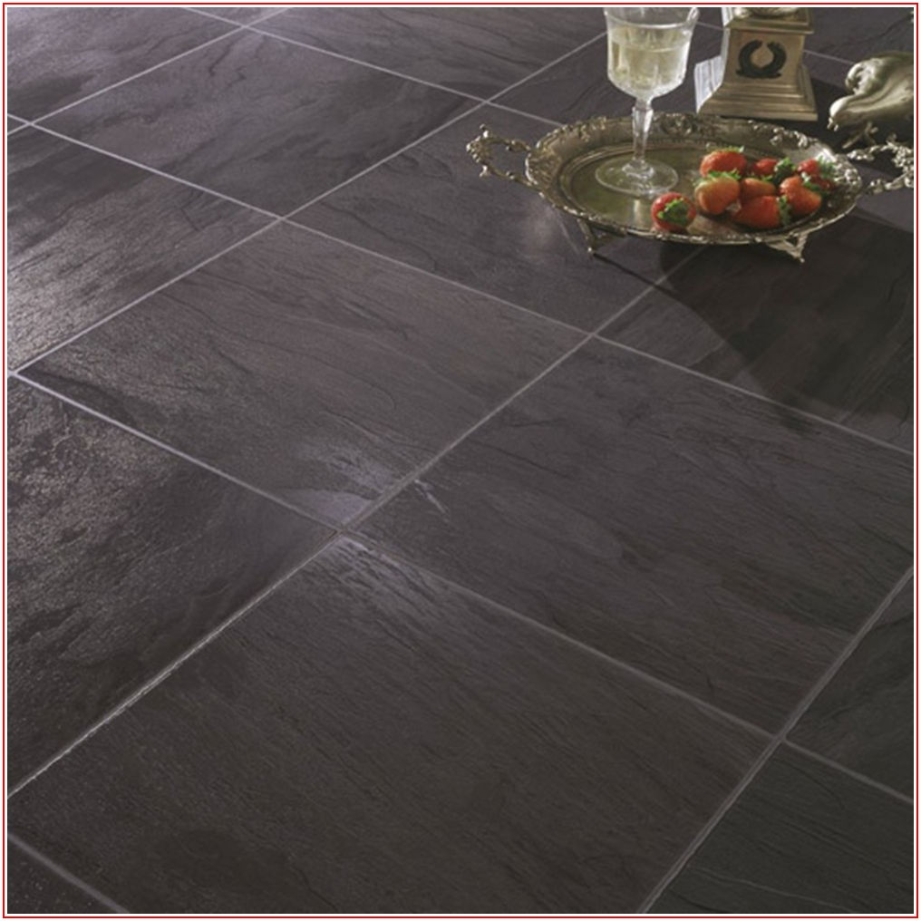 Home Depot Waterproof Vinyl Flooring