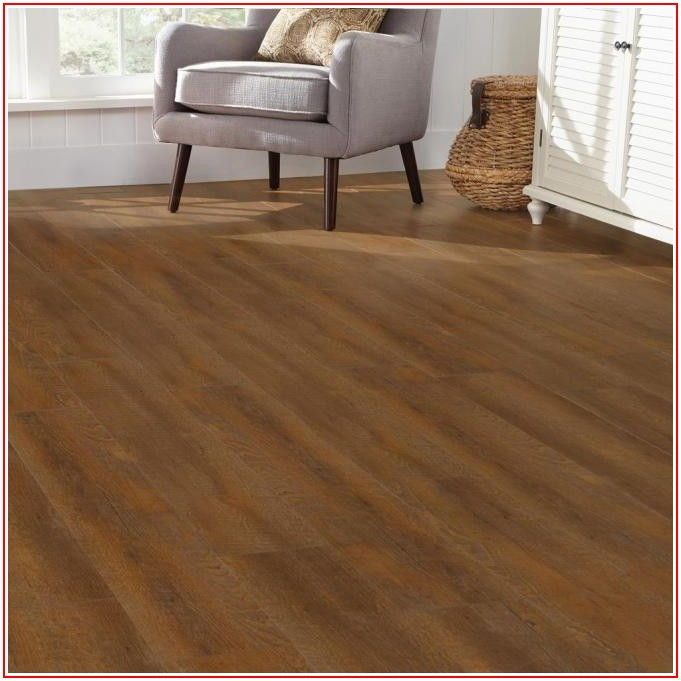 Home Depot Wellington Bamboo Flooring