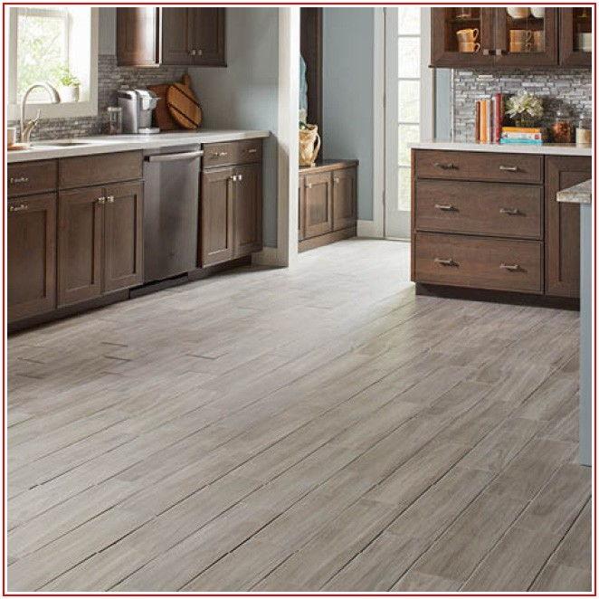Home Depot Wood Look Flooring