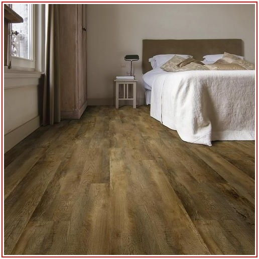 Home Expressions Vinyl Plank Flooring