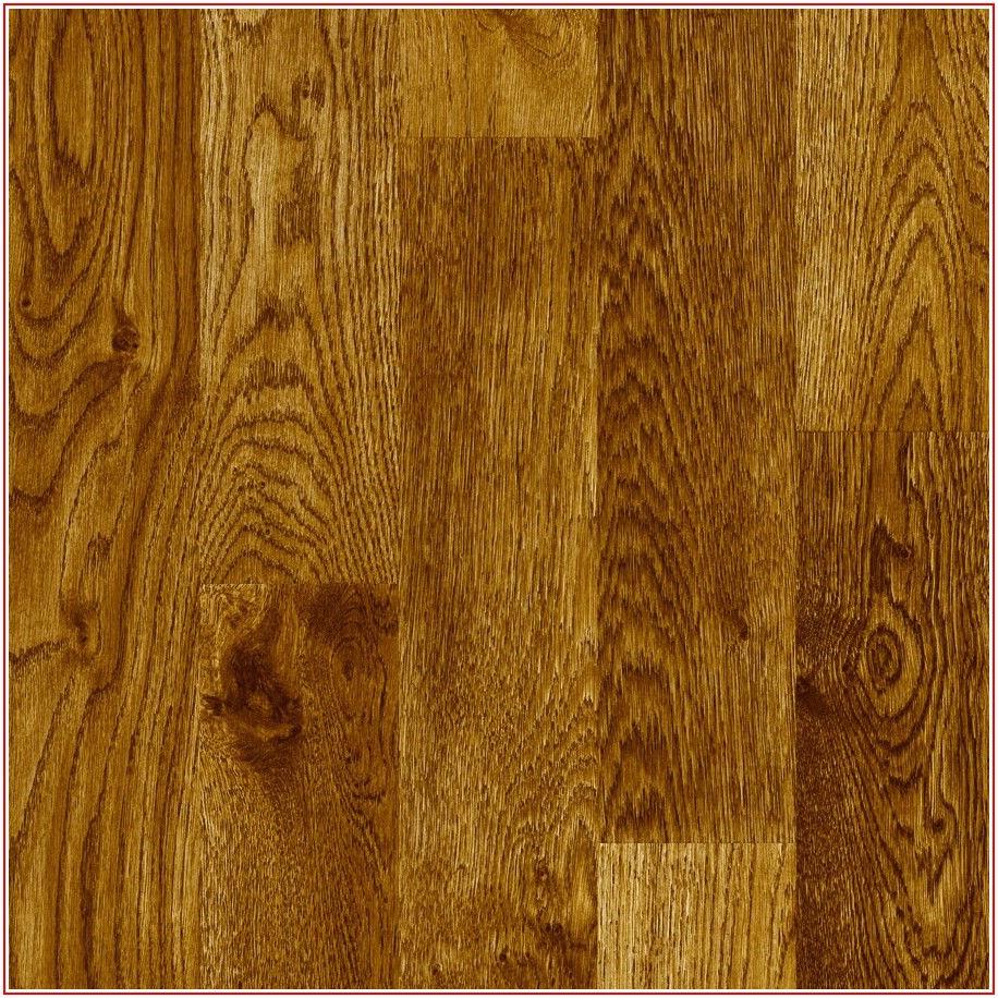 Home Laminate Flooring Swiftlock