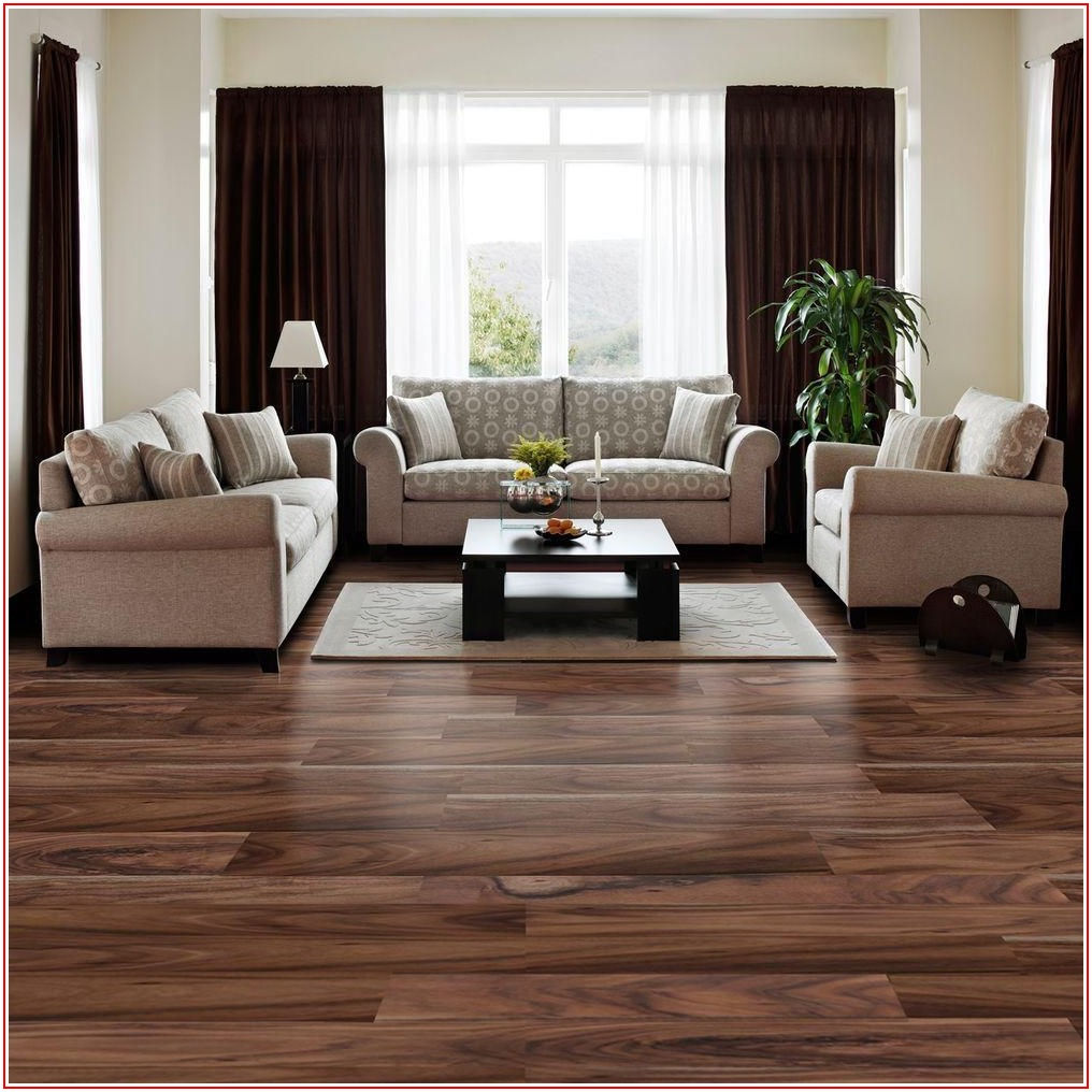 Home Legend Acacia Flooring