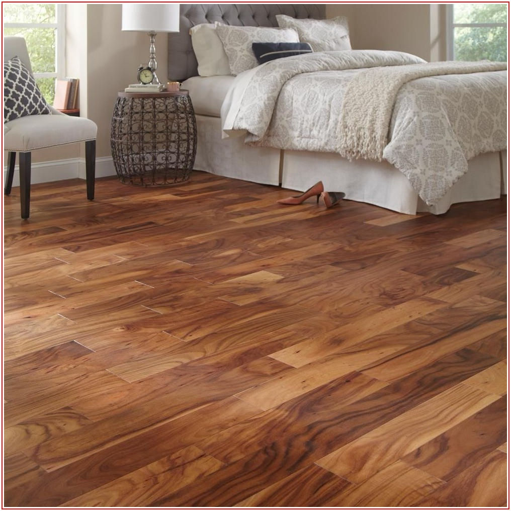 Home Legend Flooring Formaldehyde