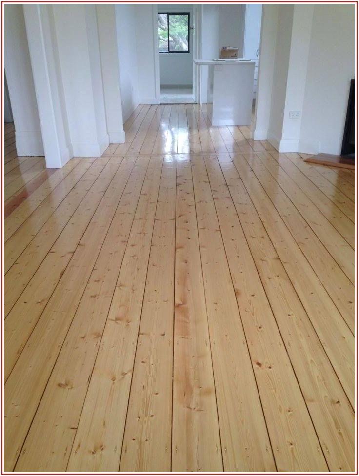 Home Remedies For Hardwood Floors