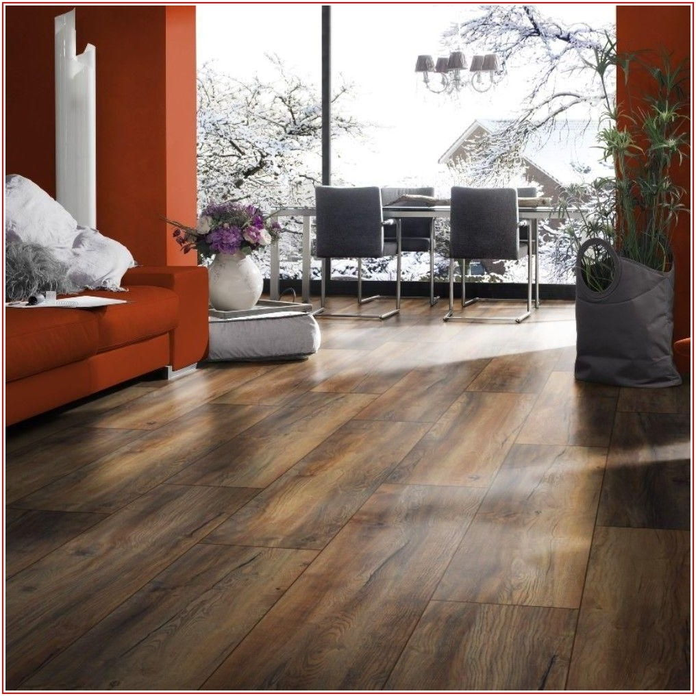 Home Style Collection Flooring