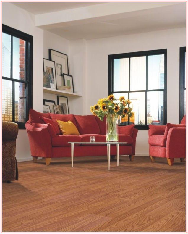 Honey Oak Butterscotch Hardwood Flooring