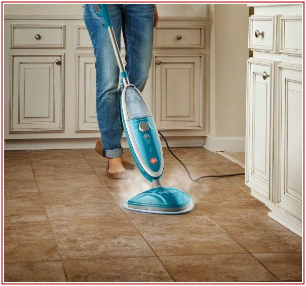 Hoover Steam Vac For Hardwood Floors