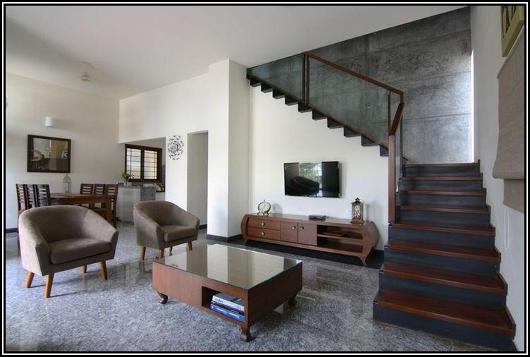 House Indian Granite Flooring Designs