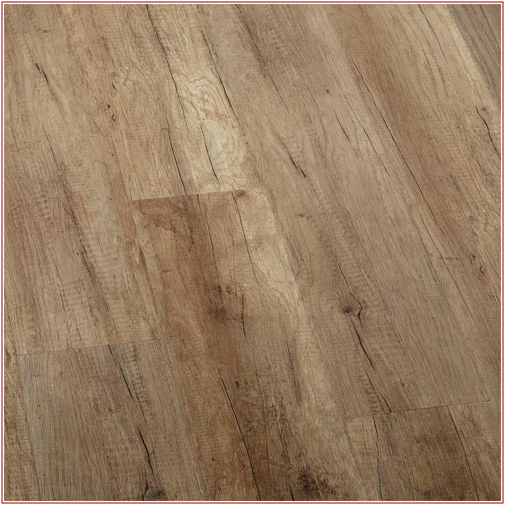 Houses With Laminate Wood Flooring