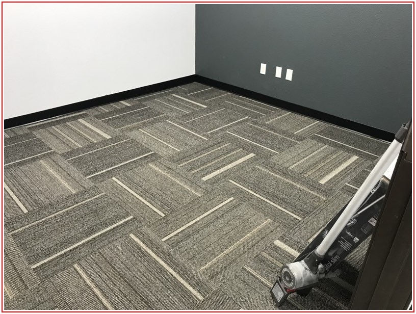 Houston Carpet And Flooring