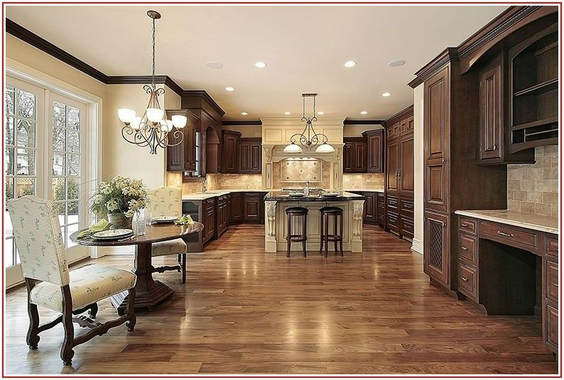 Houston Floors And Remodeling