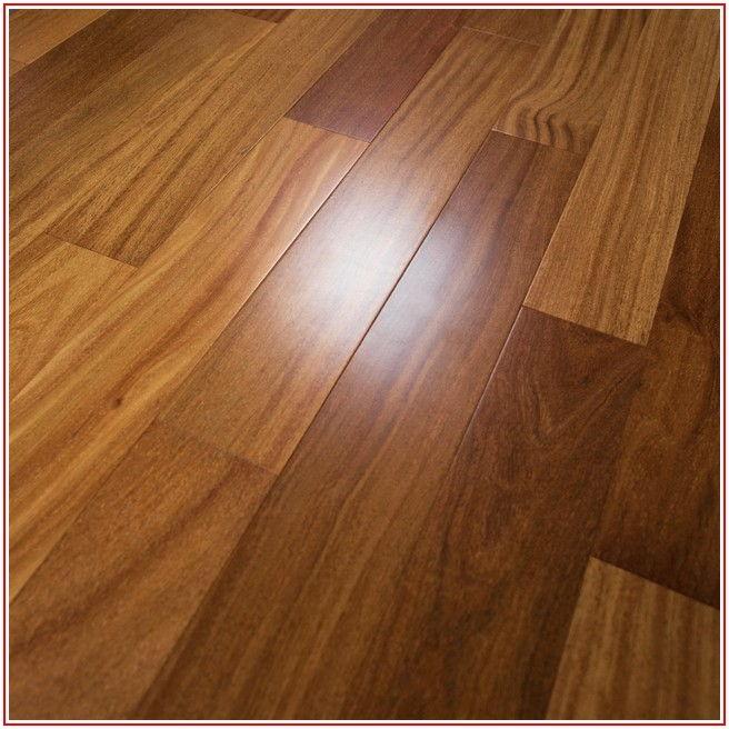 Houzz Engineered Wood Flooring