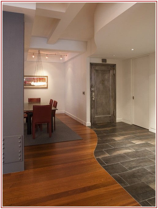 Houzz Hardwood Flooring Ideas