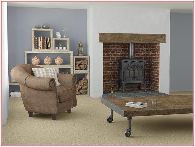 Hull Carpets And Flooring
