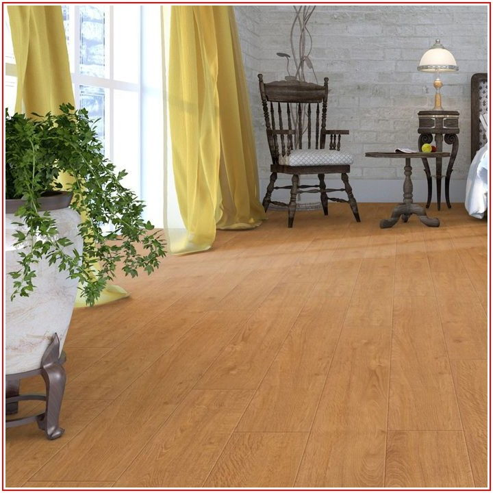 Humidity For Wood Floors