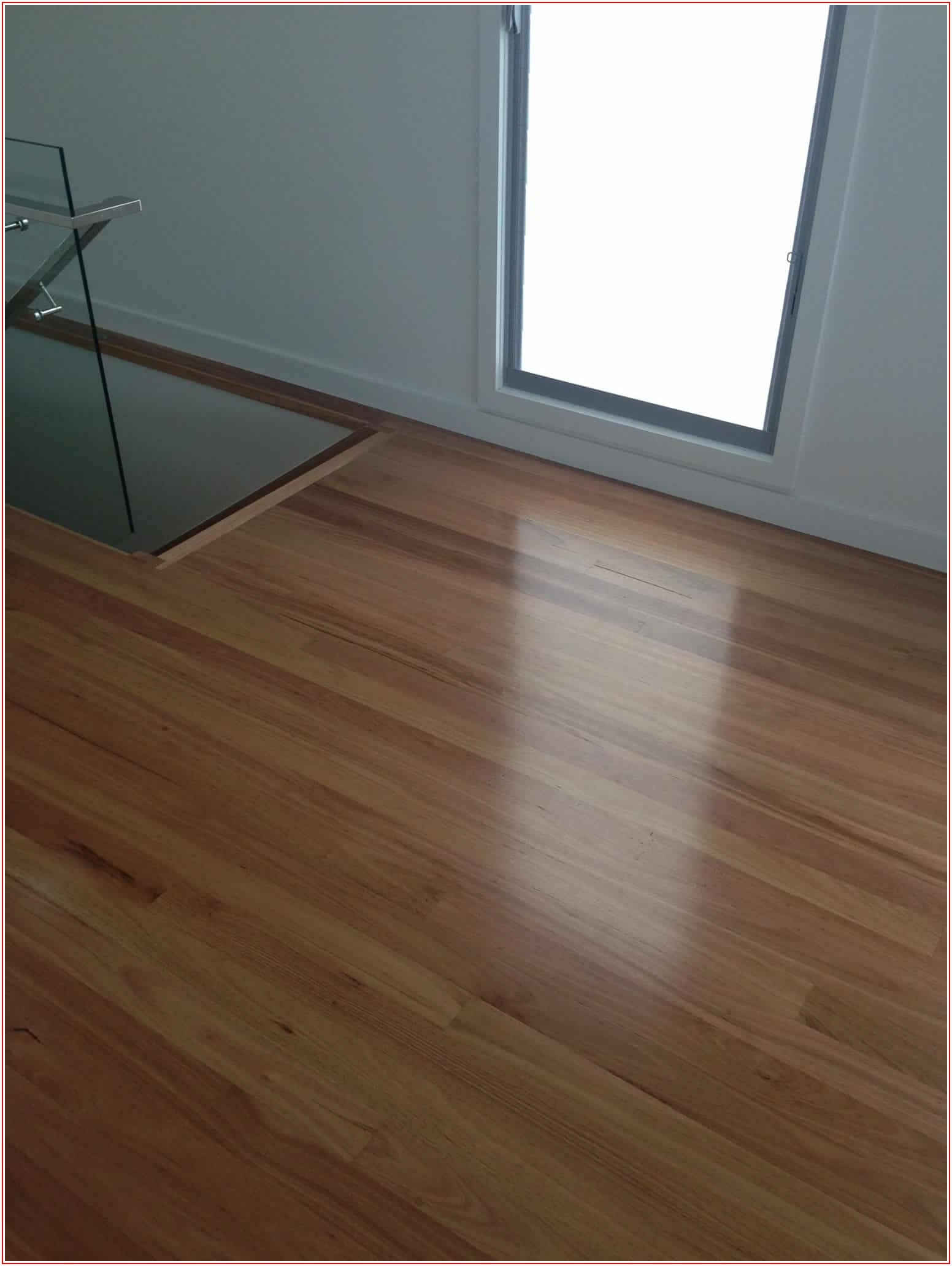 Humidity Level For Hardwood Floors