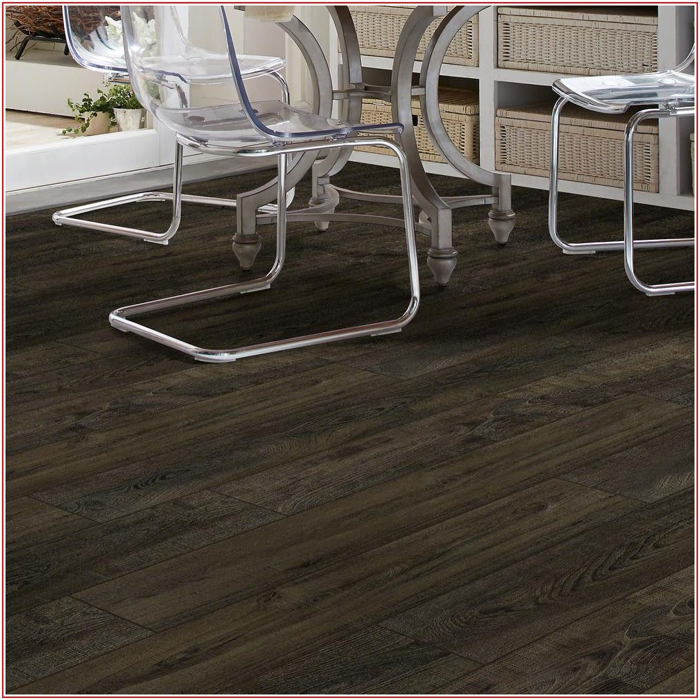 Hydracore Innova Luxe Flooring