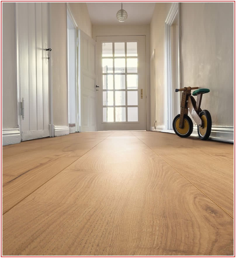 Ic Custom Hardwood Flooring Inc