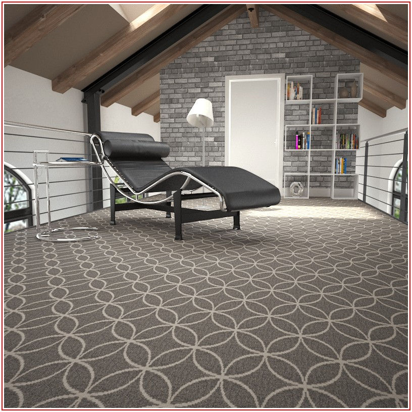 Ideal Carpet And Flooring London