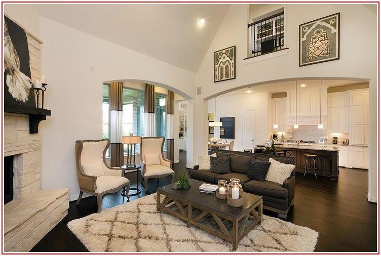 Ideal Carpet And Flooring Richmond Tx