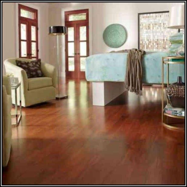 Ideal Floors Fort Worth Tx