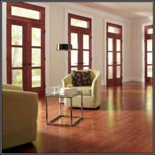 Ideal Floors Fort Worth