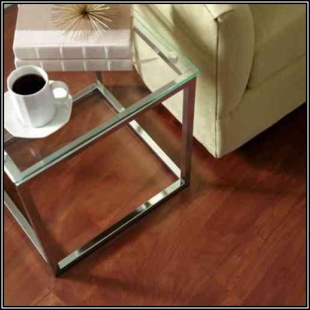 Ideal Floors Garland Texas
