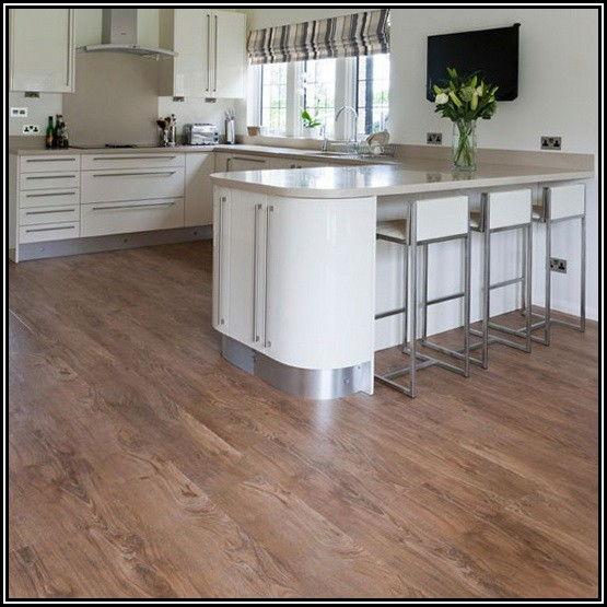 Ideas For Kitchen Flooring Vinyl