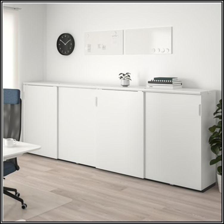 Ikea Laminate Flooring Usa