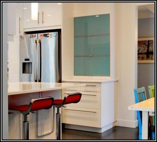 Ikea Marmoleum Click Flooring