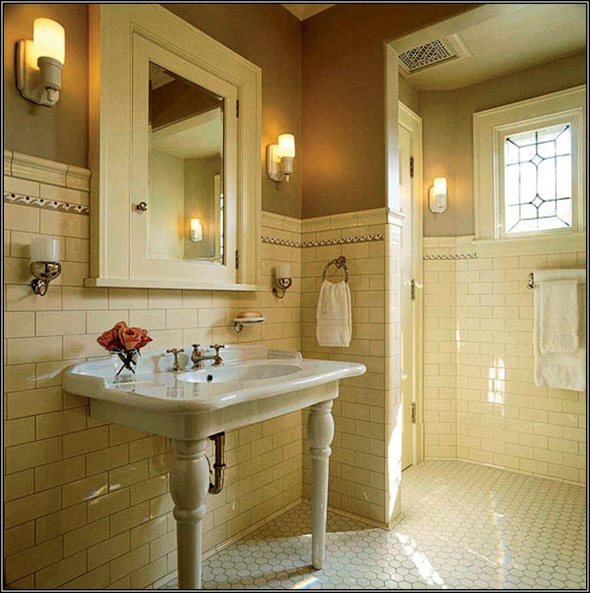 Image Flooring Kitchen And Bath