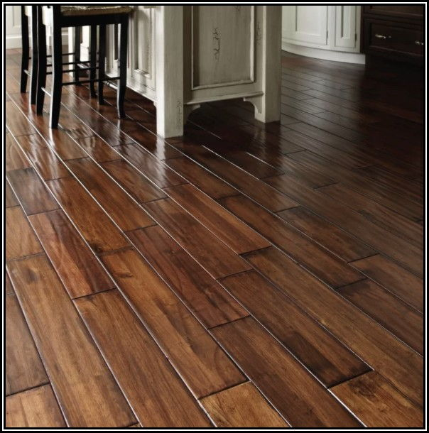 Images Of Engineered Wood Flooring