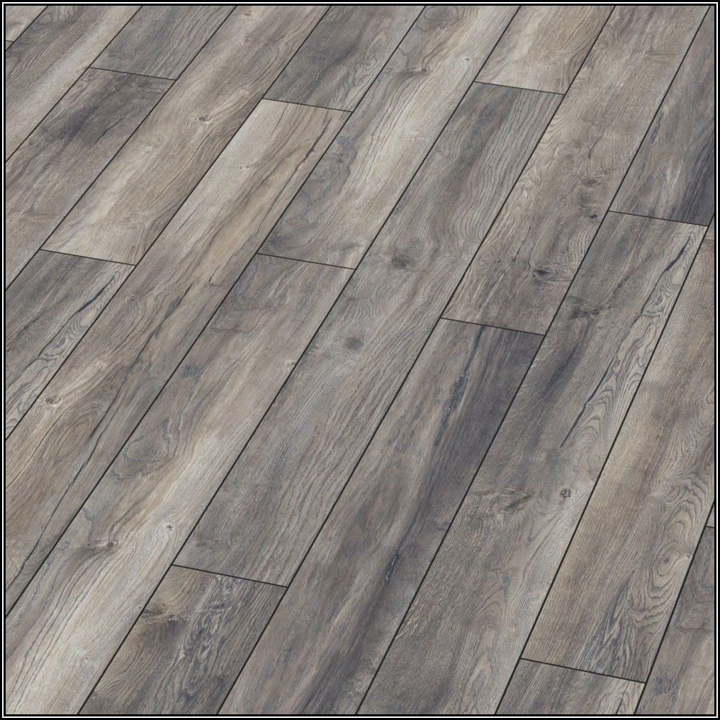 Images Of Grey Laminate Flooring