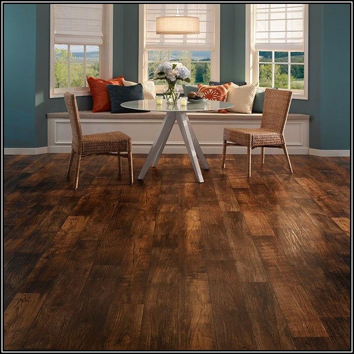 Images Of Linoleum Flooring That Looks Like Wood