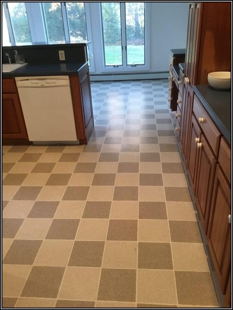 Images Of Linoleum Flooring