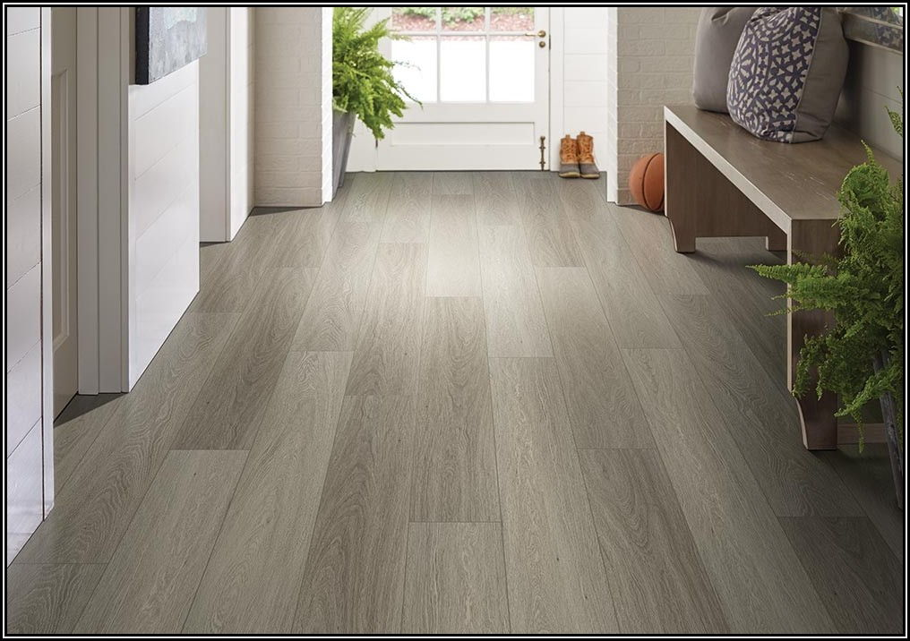 Images Of Luxury Vinyl Flooring