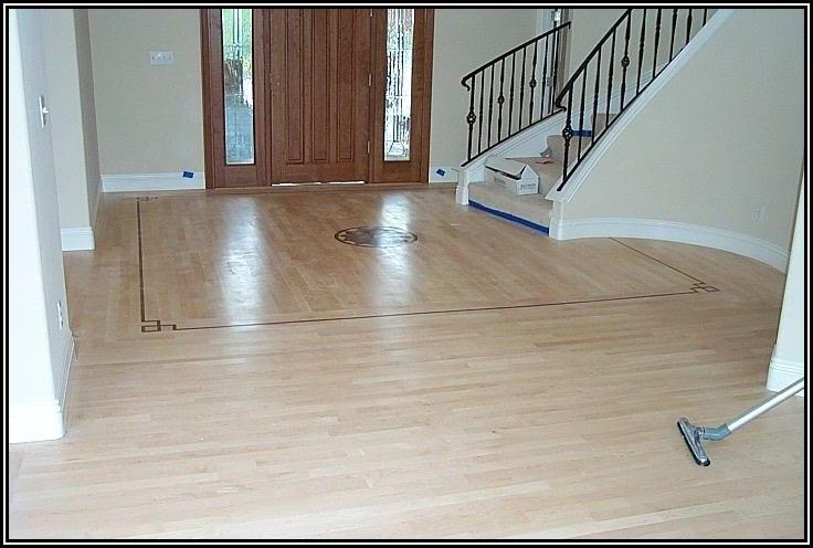 In Home Flooring Consultation