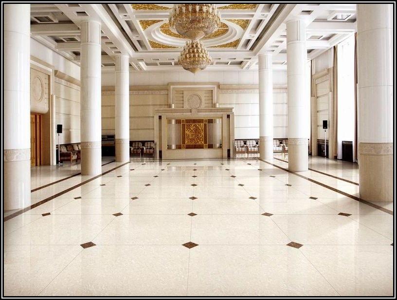Indian White Granite Flooring Designs