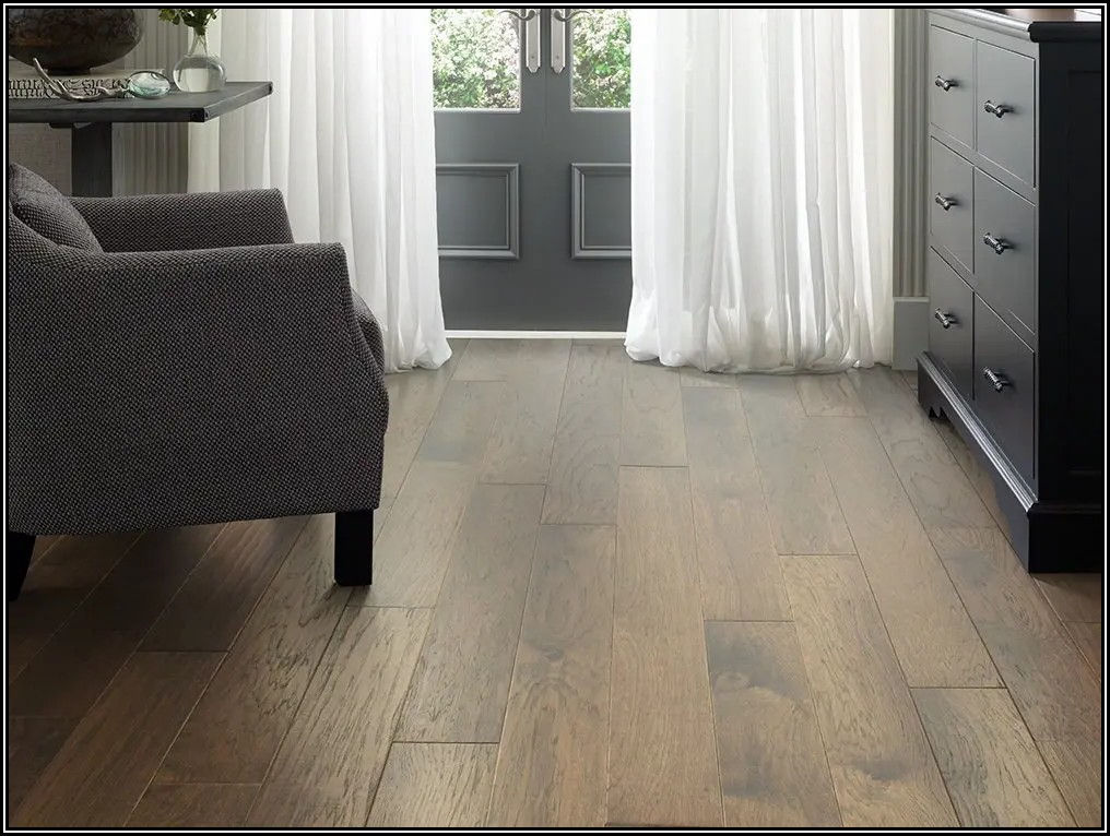 Indiana Flooring Carpet One Anderson