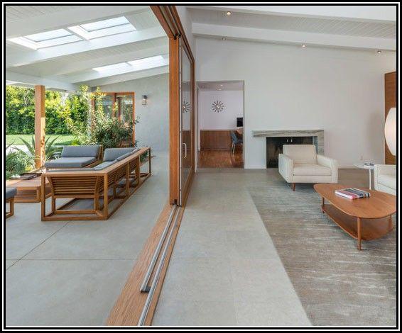 Indoor Porch Flooring Ideas Uk