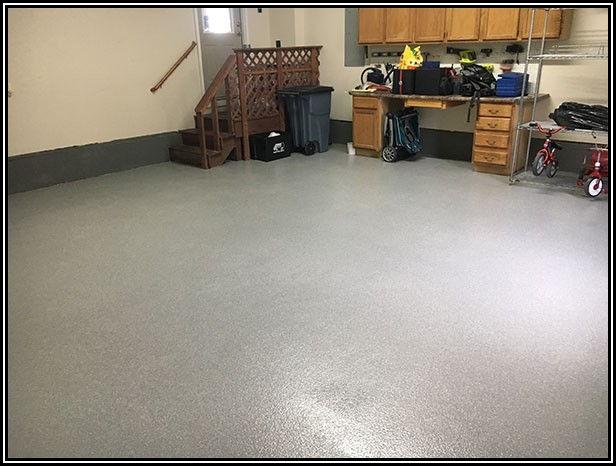 Industrial Floors And Coatings Paducah Ky