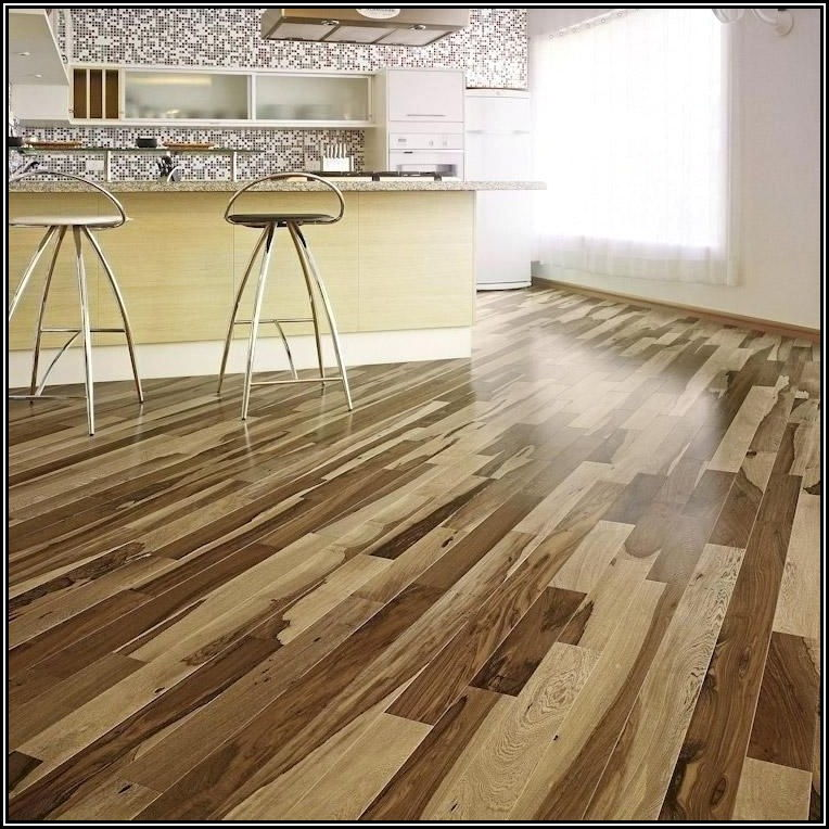 Inexpensive Engineered Hardwood Floors